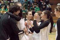 2629 Cheer and Basketball Seniors Night 020411