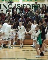 2647 Boys Varsity Basketball v ChasWright 020411