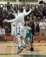 2669 Boys Varsity Basketball v ChasWright 020411