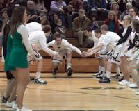 2697 Boys Varsity Basketball v ChasWright 020411