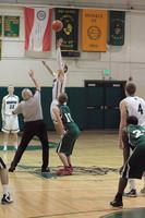 2763 Boys Varsity Basketball v ChasWright 020411