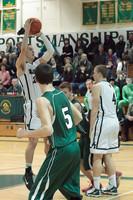 2799 Boys Varsity Basketball v ChasWright 020411