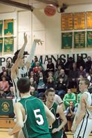 2802 Boys Varsity Basketball v ChasWright 020411