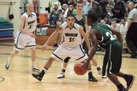 2855 Boys Varsity Basketball v ChasWright 020411