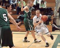 2885 Boys Varsity Basketball v ChasWright 020411