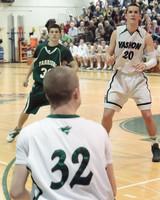 2946 Boys Varsity Basketball v ChasWright 020411
