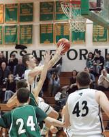 2961 Boys Varsity Basketball v ChasWright 020411