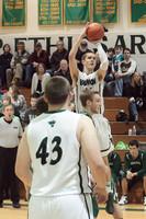 2992 Boys Varsity Basketball v ChasWright 020411