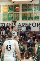 2994 Boys Varsity Basketball v ChasWright 020411
