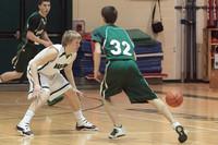 3049 Boys Varsity Basketball v ChasWright 020411
