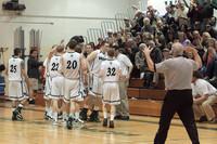 3085 Boys Varsity Basketball v ChasWright 020411