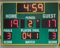 3089 Boys Varsity Basketball v ChasWright 020411