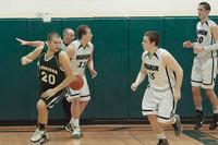 3120 Boys Varsity Basketball v ChasWright 020411