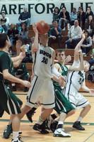 3129 Boys Varsity Basketball v ChasWright 020411