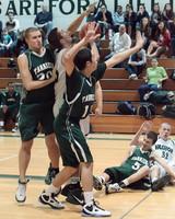 3130 Boys Varsity Basketball v ChasWright 020411