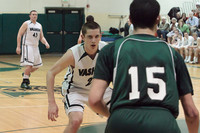 3133 Boys Varsity Basketball v ChasWright 020411
