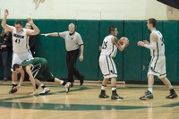 3780 Boys Varsity Basketball v ChasWright 020411
