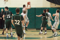 3898 Boys Varsity Basketball v ChasWright 020411