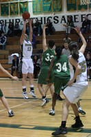 4924 Girls Varsity BBall v Charles Wright 012010