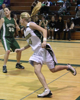 4975 Girls Varsity BBall v Charles Wright 012010