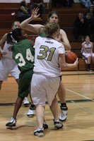 5075 Girls Varsity BBall v Charles Wright 012010