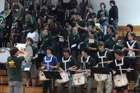 5720 Band Cheer and Crowd Control v Charles Wright 012010