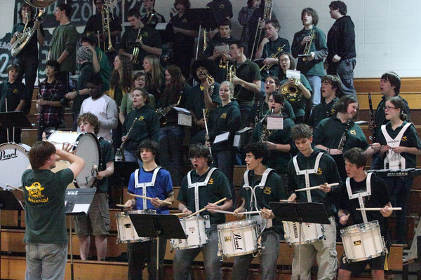 5720_Band_Cheer_and_Crowd_Control_v_Charles_Wright_012010