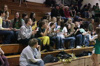 8648 Cheer Band and Crowd Control v Orting 012910