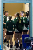 20798 Varsity Volleyball v Casc-Chr 091212
