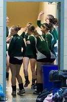 20816 Varsity Volleyball v Casc-Chr 091212