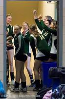 20817 Varsity Volleyball v Casc-Chr 091212