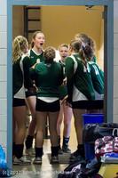 20836 Varsity Volleyball v Casc-Chr 091212