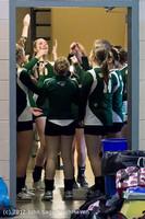 20838 Varsity Volleyball v Casc-Chr 091212