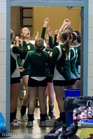 20839 Varsity Volleyball v Casc-Chr 091212