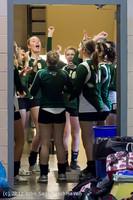 20841 Varsity Volleyball v Casc-Chr 091212
