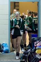 20848 Varsity Volleyball v Casc-Chr 091212