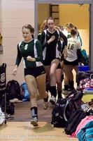 20856 Varsity Volleyball v Casc-Chr 091212