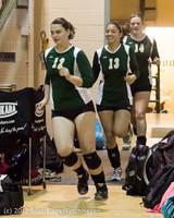 20871 Varsity Volleyball v Casc-Chr 091212