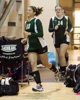 20874 Varsity Volleyball v Casc-Chr 091212