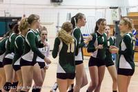 20913 Varsity Volleyball v Casc-Chr 091212