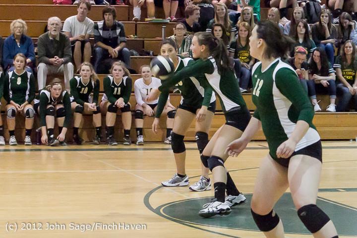 21003_Varsity_Volleyball_v_Casc-Chr_091212