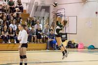 21059 Varsity Volleyball v Casc-Chr 091212