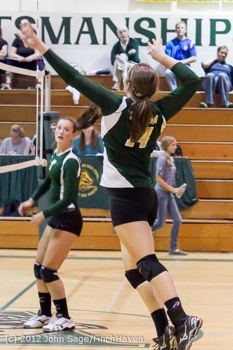 21064_Varsity_Volleyball_v_Casc-Chr_091212
