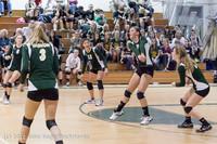 21434 Varsity Volleyball v Casc-Chr 091212