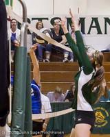 21444 Varsity Volleyball v Casc-Chr 091212