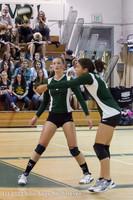 21471 Varsity Volleyball v Casc-Chr 091212