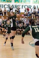 21477 Varsity Volleyball v Casc-Chr 091212