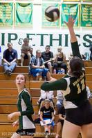 21481 Varsity Volleyball v Casc-Chr 091212