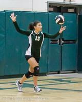 21589 Varsity Volleyball v Casc-Chr 091212