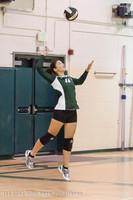 21594 Varsity Volleyball v Casc-Chr 091212